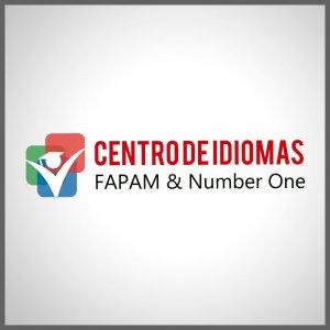 Centro-De-Idiomas