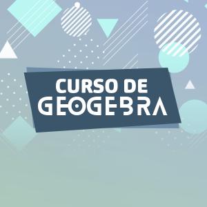 Curso-De-Geogebra