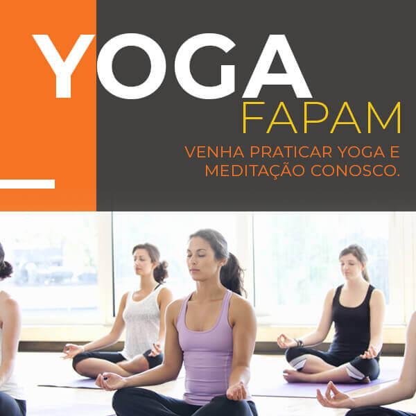 Yoga-Fapam-O-que-E