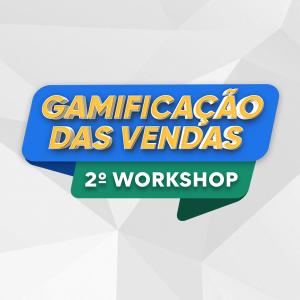 Banner Gamificação
